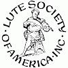 Lute Society Of America