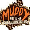 Muddy Bottoms