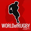 World of Rugby