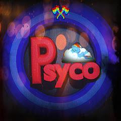 psycodreams