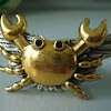 TheAngelCrab
