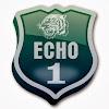 echo1usa