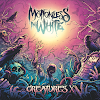 Motionless InWhite