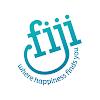 FijiTourism
