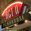 ActIIPlayhouse