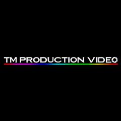 TM Production Video