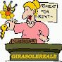 girasolereale