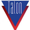 Talon Avila