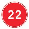 Suite22evenements