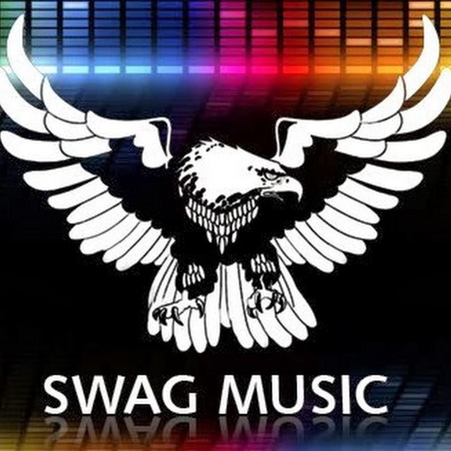 Swag Music