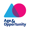 Age&Opportunity