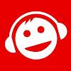 kids' music (kidsmusic.info)
