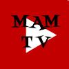 MAM TV