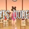 YesDudeTV
