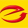 Fachverband Elektro- und Informationstechnik BW