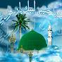 Download Mp3 Noor Wali Raat