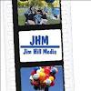 Jim Hill Media