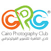 Cairo Photography Club