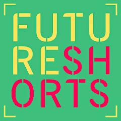 Future Shorts Russia – Лучшие короткометражные фильмы