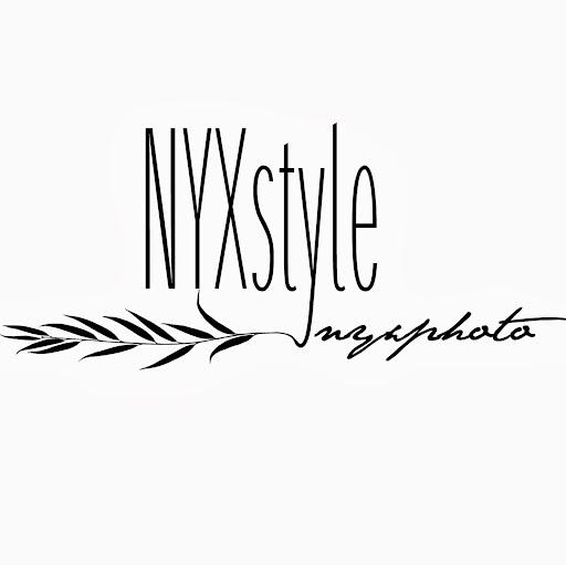 TheNyxstyle