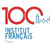 Francouzský institut v Praze / Institut français de Prague