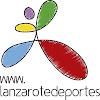 LanzaroteDeportes.com