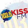 103.5 KISSFM Boise