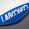 Labconco Corporation
