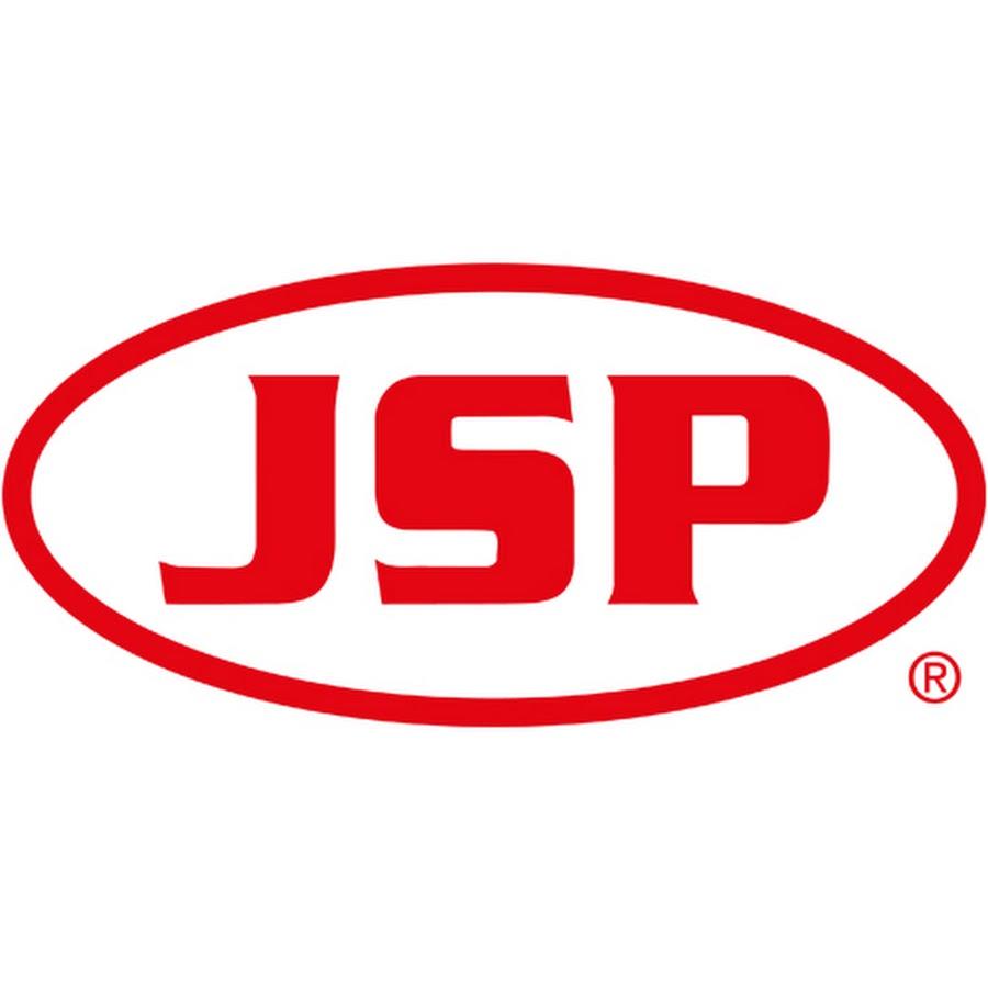 Image result for jsp