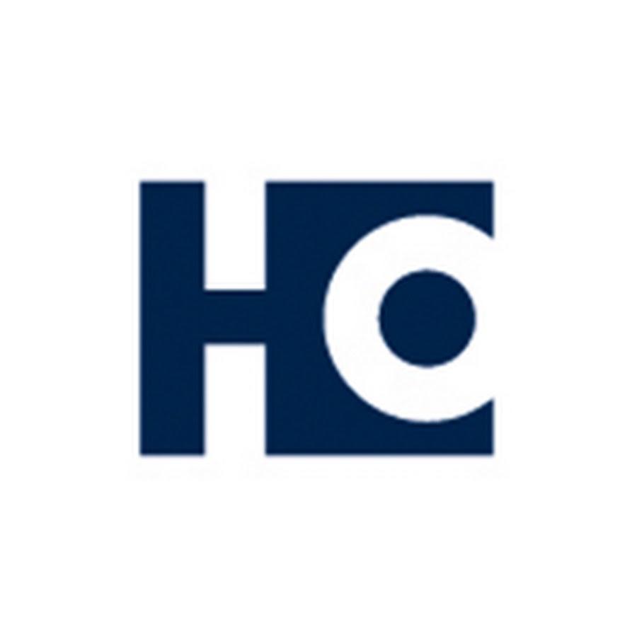 Homag Group