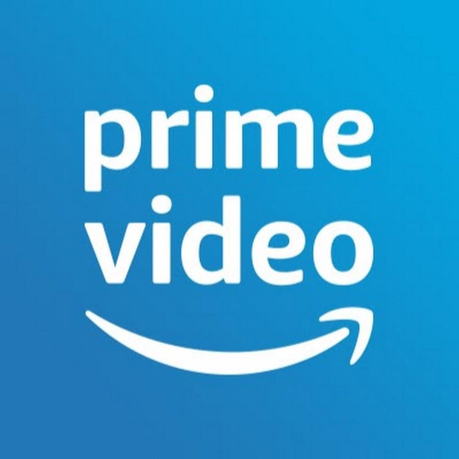 Amazon Prime Greand Tour