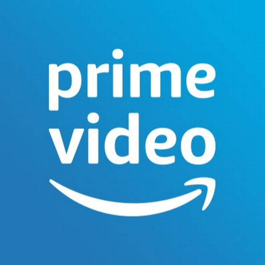 Amazon Video DE