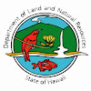 Hawaii DLNR (Department of Land and Natural Resources)