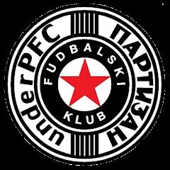 underPFC