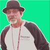 <b>bill cozzi</b> - photo