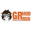 Grand Rapids Mud Run