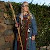 Debbie Buckland