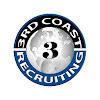 3rdCoastRecruiting