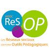 MOOC ReSOP