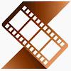Shenandoah Films