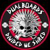 dual boards