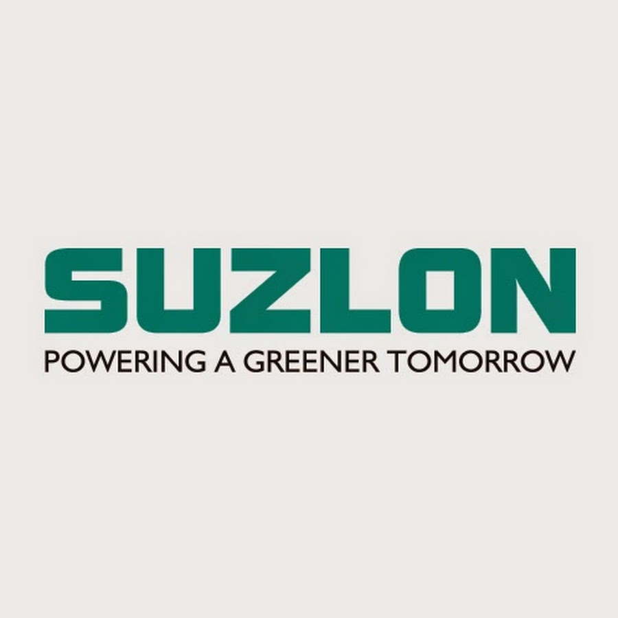 Image result for Suzlon Energy Limited, RBU Jaisalmer image