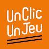UnClic UnJeu