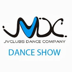 JVclubsDanceCompany