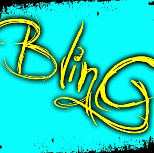 blingronaldo