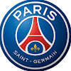 PSG - Paris Saint-Germain
