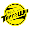 Toptowin Live