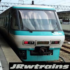 JRwtrains