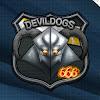 The 666th Devil Dogs
