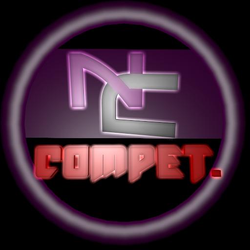 NearCompTeam